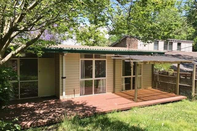 212 Killeaton Street, St Ives NSW 2075