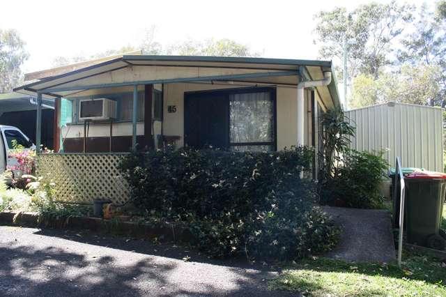 45/5 Lyons Road, Sawtell NSW 2452