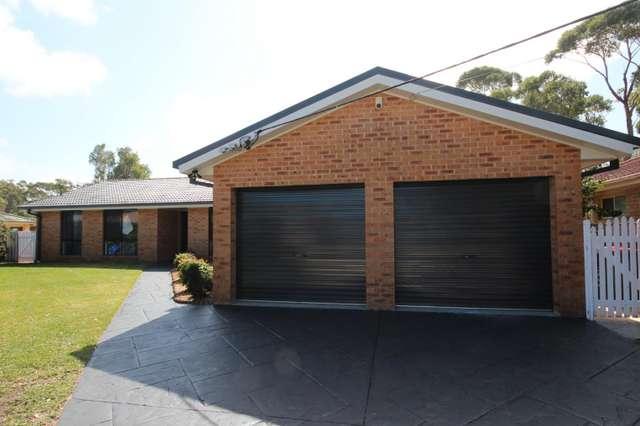 13 Monash Close, Tanilba Bay NSW 2319