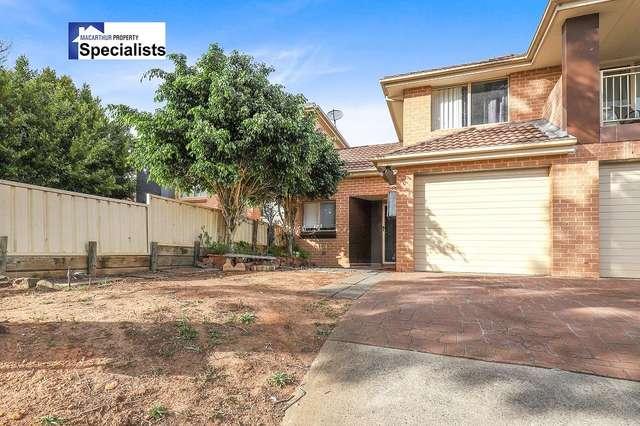 23 Westmoreland Road, Leumeah NSW 2560