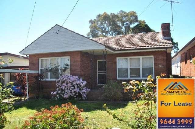 32 Stephenson Street, Birrong NSW 2143