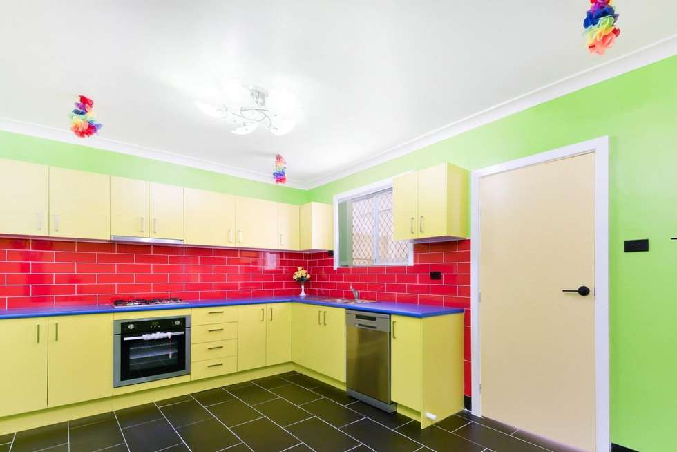 Third view of Homely house listing, 99 Park Road, Auburn NSW 2144