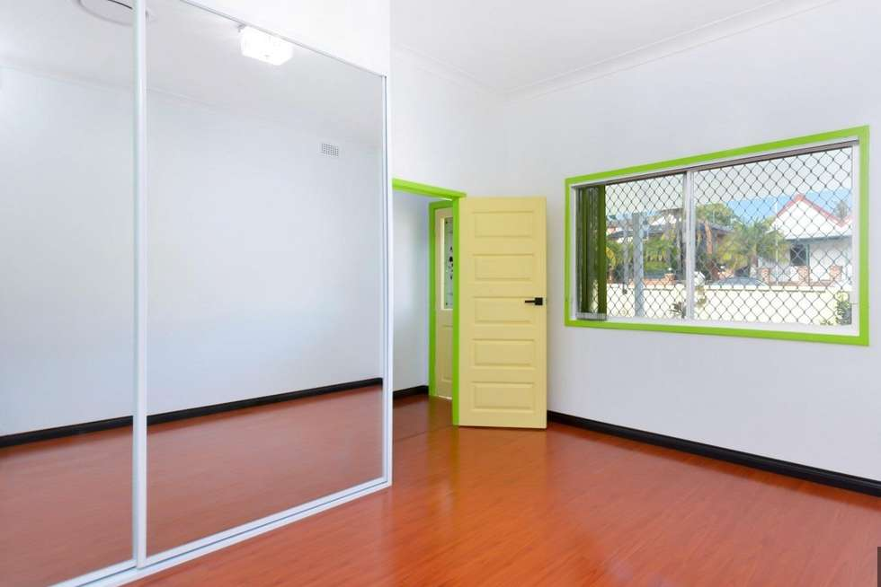 Fifth view of Homely house listing, 99 Park Road, Auburn NSW 2144