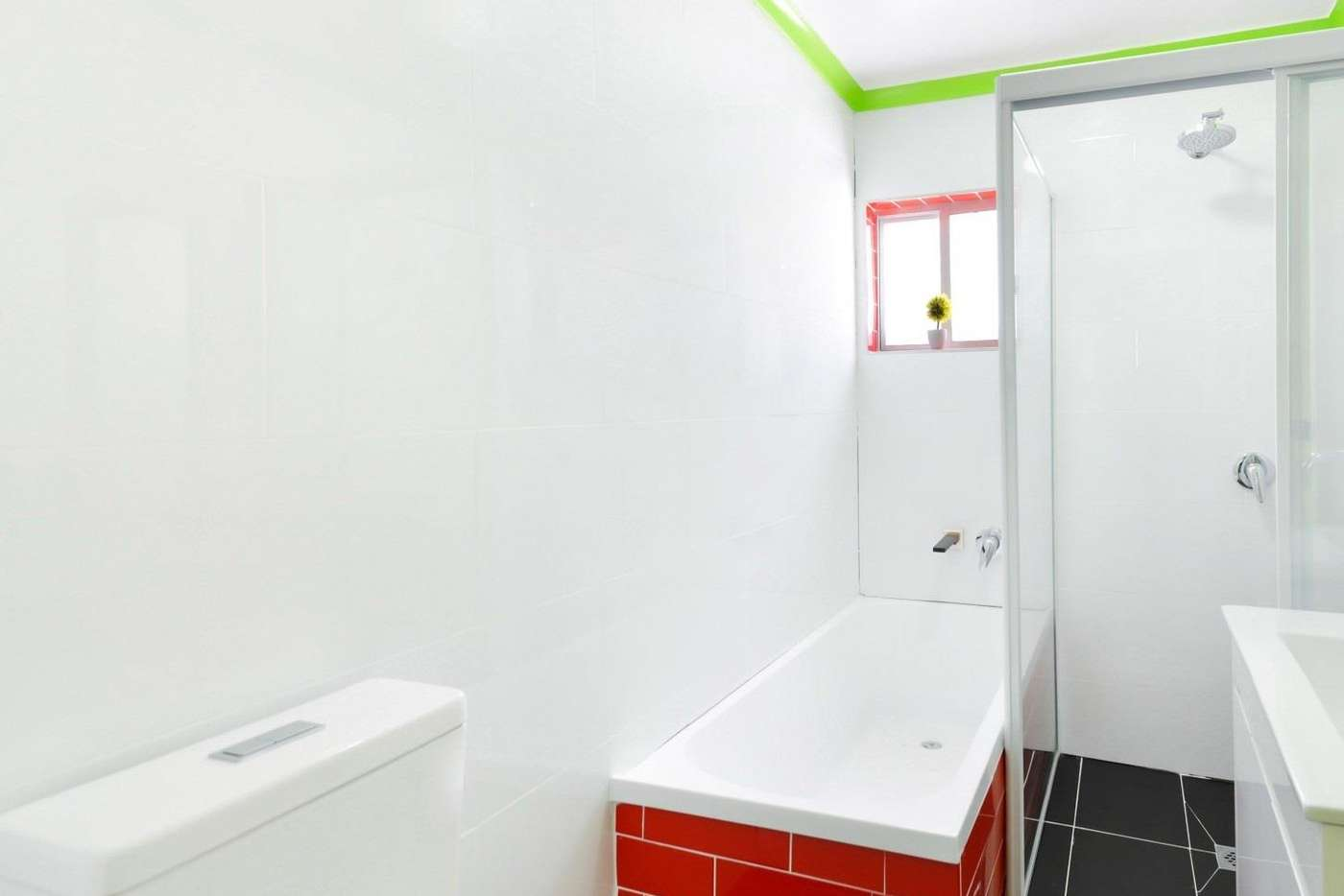 Sixth view of Homely house listing, 99 Park Road, Auburn NSW 2144