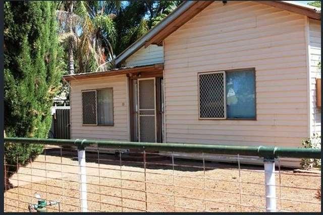 35 Brough Street, Cobar NSW 2835