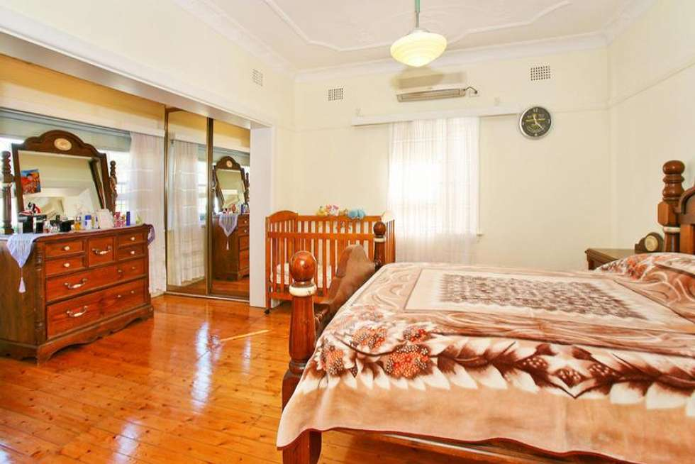 Third view of Homely house listing, 35 James Street, Punchbowl NSW 2196