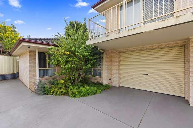 3/37 Paton Street, Woy Woy NSW 2256
