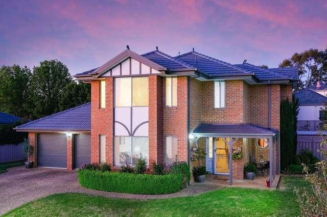 270 Bimbadeen Avenue, East Albury NSW 2640