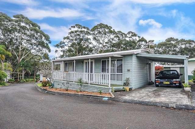 ./234 David Collins. Place, Kincumber NSW 2251