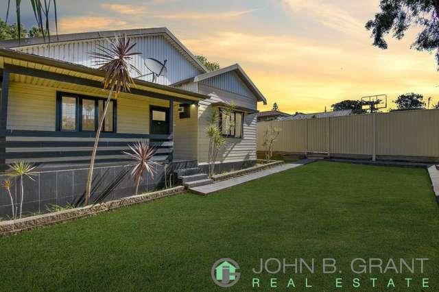 15B Highland Avenue, Bankstown NSW 2200