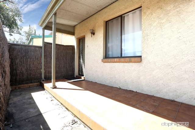243 Churchill Road, Prospect SA 5082