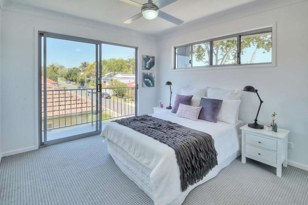 Fifth view of Homely townhouse listing, 6/18 Hansen Street, Moorooka QLD 4105