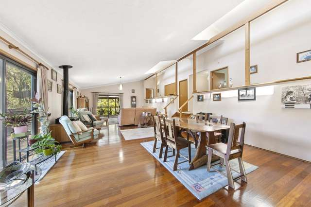9 The Outlook, North Gosford NSW 2250