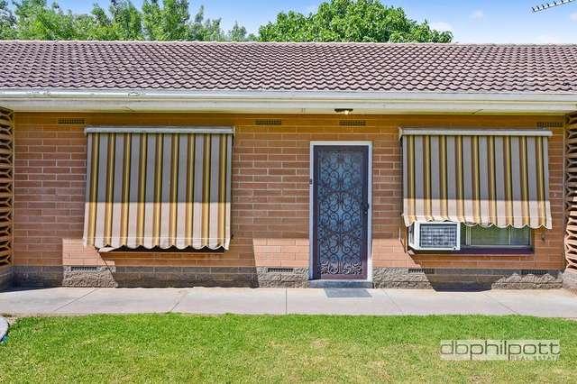8/443 Churchill  Road, Kilburn SA 5084
