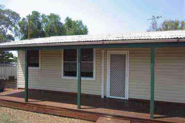 70 Marshall Street, Cobar NSW 2835