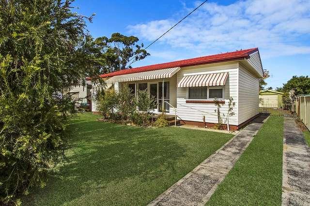 53 Dunban Road, Woy Woy NSW 2256