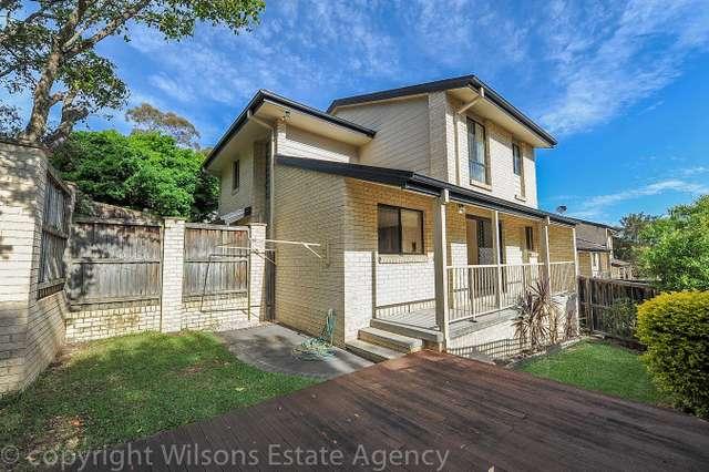 1/43-45 Donnison Street, Gosford NSW 2250