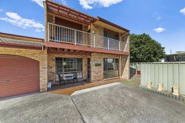 4/73 Booker Bay Road, Booker Bay NSW 2257