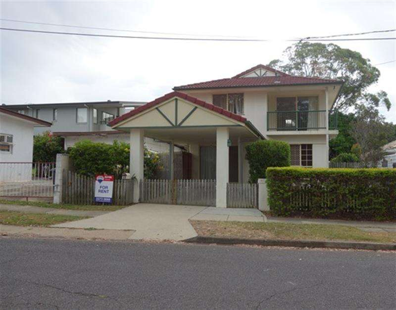 Main view of Homely house listing, 59 Laura Street, Tarragindi, QLD 4121