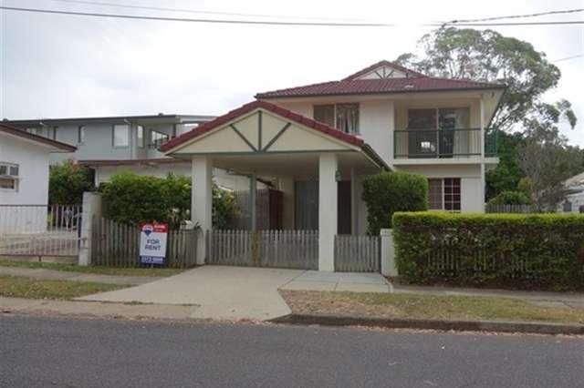 59 Laura Street, Tarragindi QLD 4121