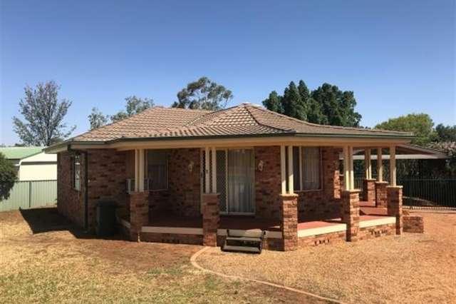 1 Echidna Avenue, Cobar NSW 2835