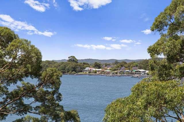 26 Monastir Road, Phegans Bay NSW 2256