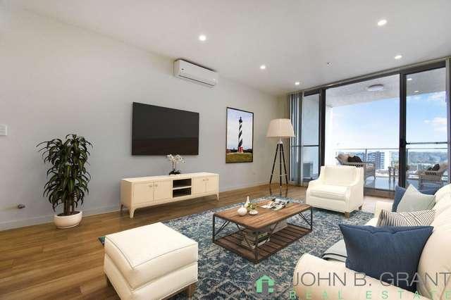 814/36-44 John Street, Lidcombe NSW 2141