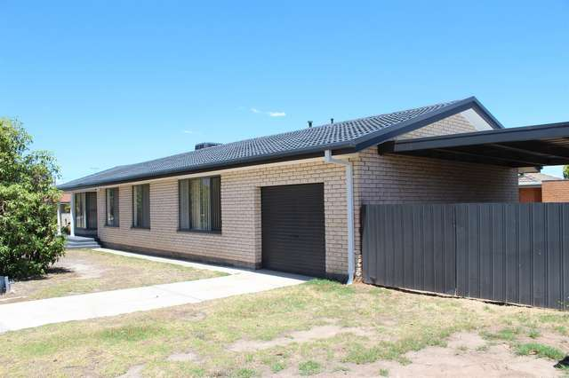 383 Douglas Road, Lavington NSW 2641