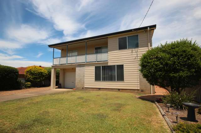 6 Clemenceau Crescent, Tanilba Bay NSW 2319