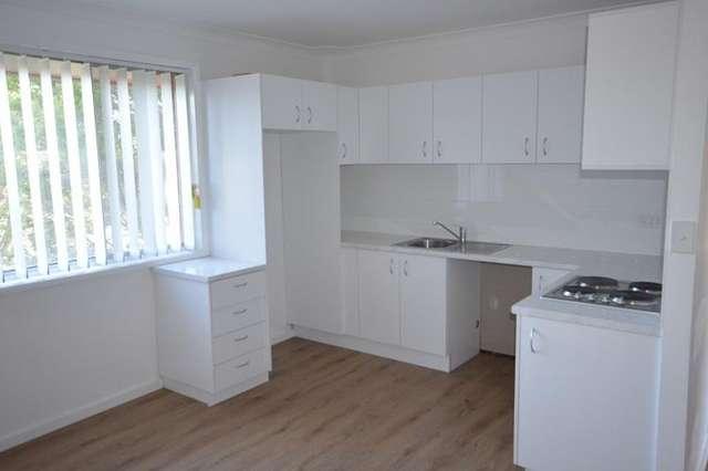 8/263 Blackwall Road, Woy Woy NSW 2256