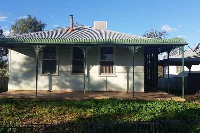 2 Elizabeth Street, Cobar NSW 2835