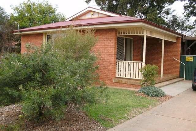 15 Emerald Street, Dubbo NSW 2830