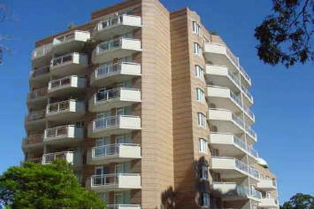14/2 Pound Road, Hornsby NSW 2077