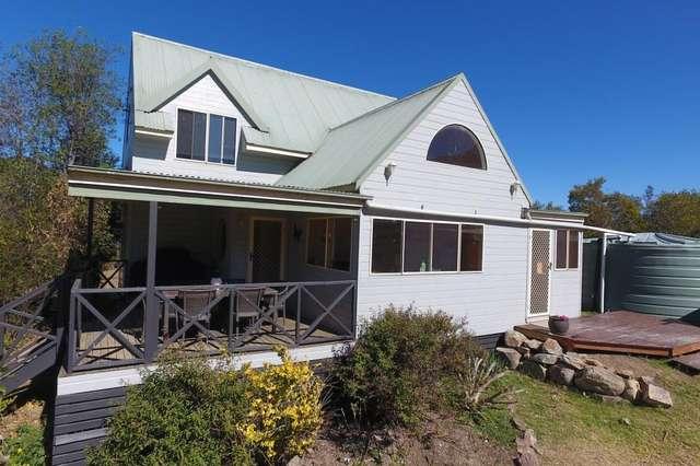 778 Bucketts Road, Gloucester NSW 2422