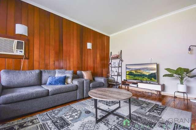 152 Rodd Street, Sefton NSW 2162