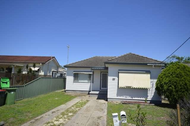 50 Albion Street, Umina Beach NSW 2257