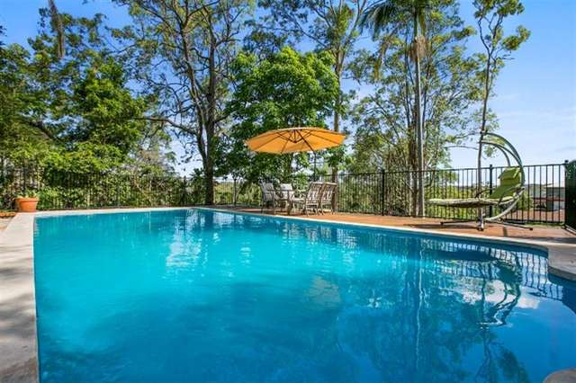 7 Kerrydan Street, Holland Park West QLD 4121