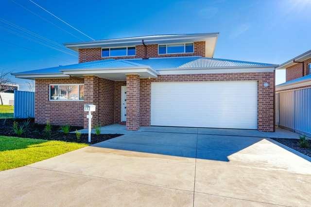 172 Bilba Street, East Albury NSW 2640