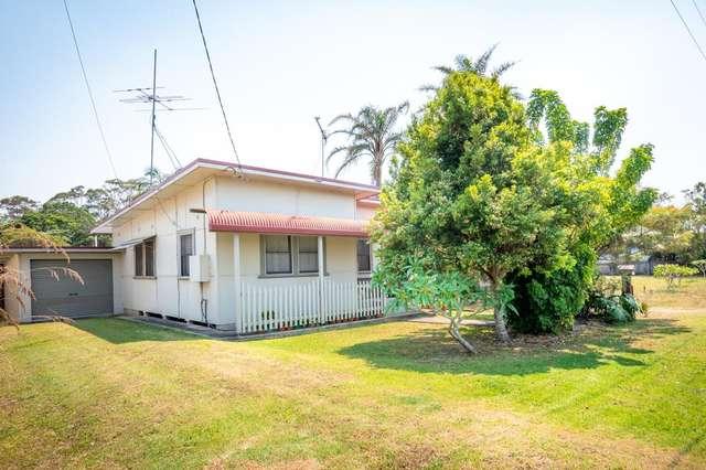 22 Dalgety Street, Woolgoolga NSW 2456