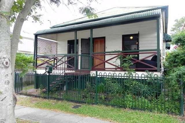10 Earl  Street, Greenslopes QLD 4120