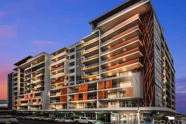 811/36-44 John Street, Lidcombe NSW 2141