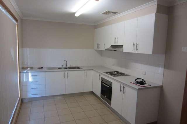 11B Thirteenth Street, Cobar NSW 2835