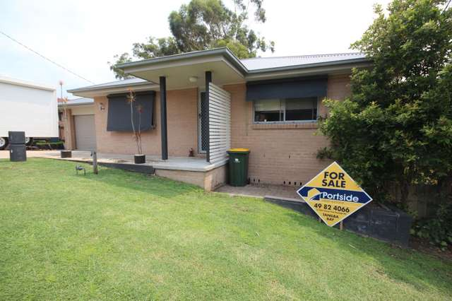 2 Whitbread Drive, Lemon Tree Passage NSW 2319