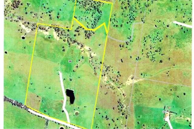 96 Green Gully Road, Uralla NSW 2358