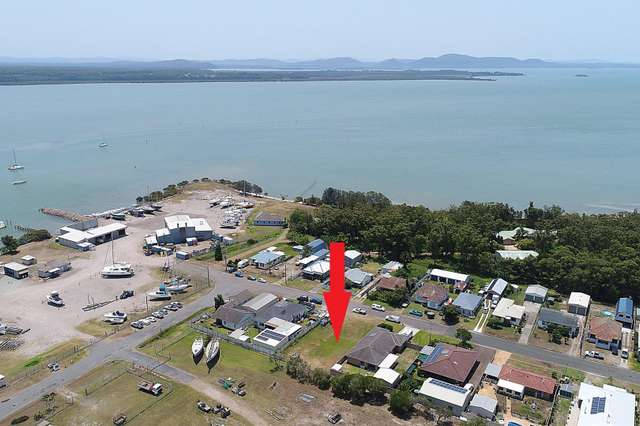 37 Frederick  Drive, Oyster Cove NSW 2318