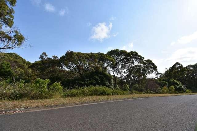 25 Yanderra Avenue, Bangor NSW 2234