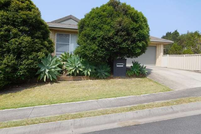 9 Admiralty Drive, Safety Beach NSW 2456