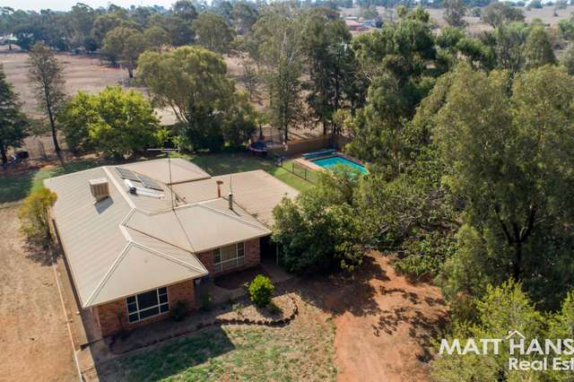 7 R Wilfred Smith Drive, Dubbo NSW 2830
