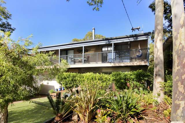 41 Whitbread Drive, Lemon Tree Passage NSW 2319