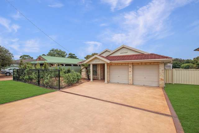 31 Fairlands Road, Mallabula NSW 2319